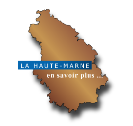 Haute Marne