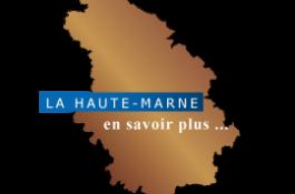 La crise démographique de la Haute-Marne et quel avenir