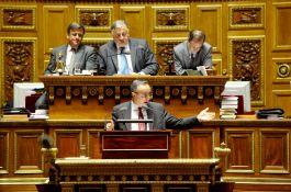 Projet de loi de réforme des collectivités territoriales