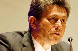 Intervention de M. Henri de CASTRIES, Président Directeur Général d'AXA, le 24 mai 2016 au Sénat