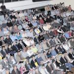 Congrès AMF 52, 2 octobre 2010