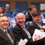 1ères Assises du Tourisme de Mémoire au Sénat