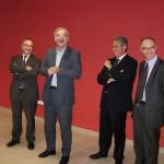 inauguration du centre de permis de conduire de Saint-Dizier