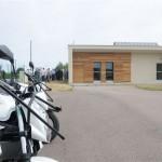 Centre de permis de conduire de Saint-Dizier