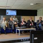 Congrès de l'ANDAM à Reims