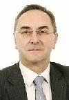 Charles Guené (UMP) Réélu